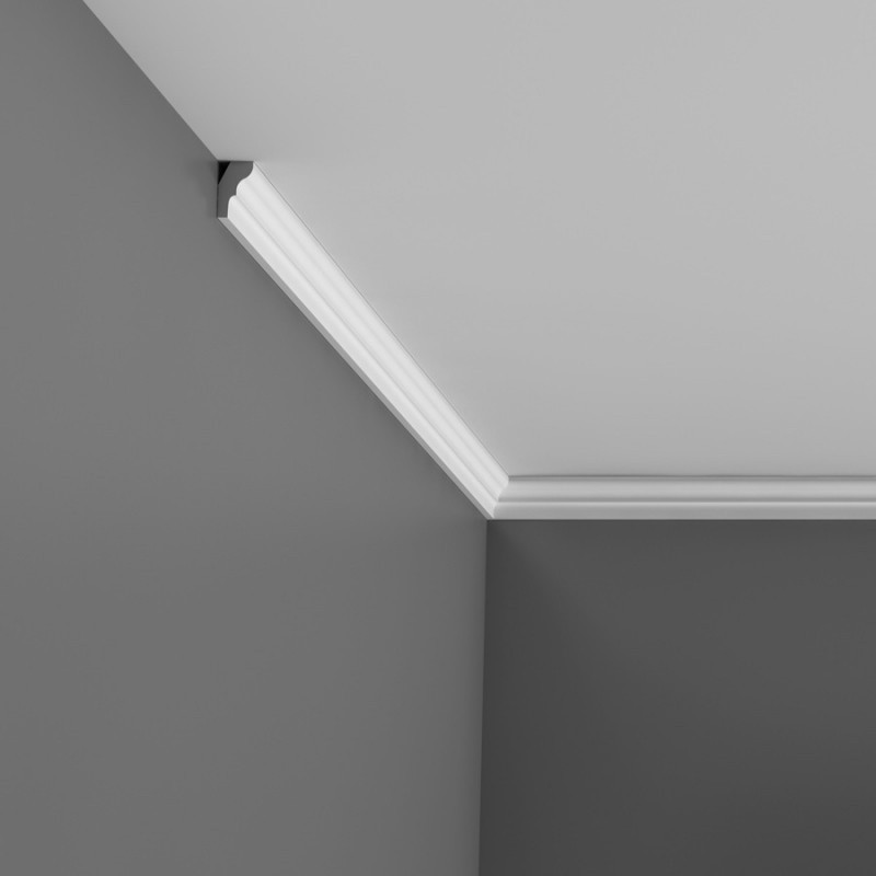 cx111 listwa przysufitowa gzyms orac decor. Black Bedroom Furniture Sets. Home Design Ideas